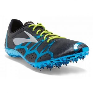BROOKS 2Qw-k TRACK SPIKES