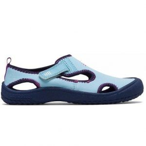 CHANCLAS CANGREJERAS NB K2013 AZUL