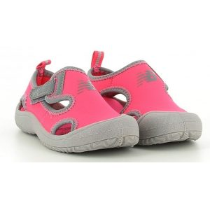 CHANCLAS CANGREJERAS NB K2012 ROSA