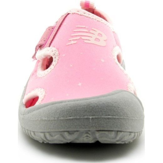 CHANCLAS CANGREJERAS NB K2013 ROSA