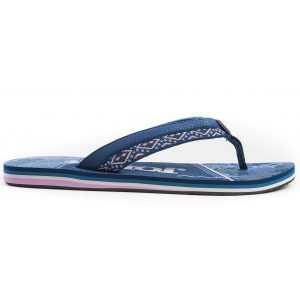 CHANCLAS JOMA NOAH LADY 903 NAVY