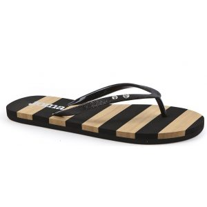 CHANCLAS S COSTA LADY 701 BLACK