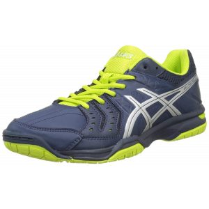 ASICS GEL-SQUAD MEN AZUL