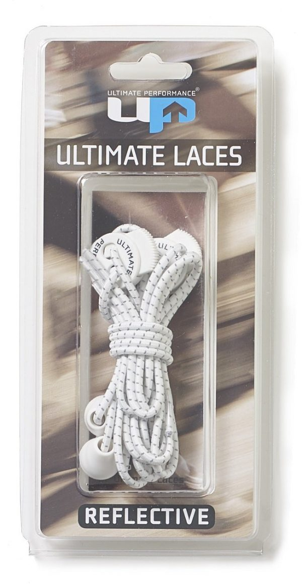 CORDONES UP ULTIMATE LACES 4