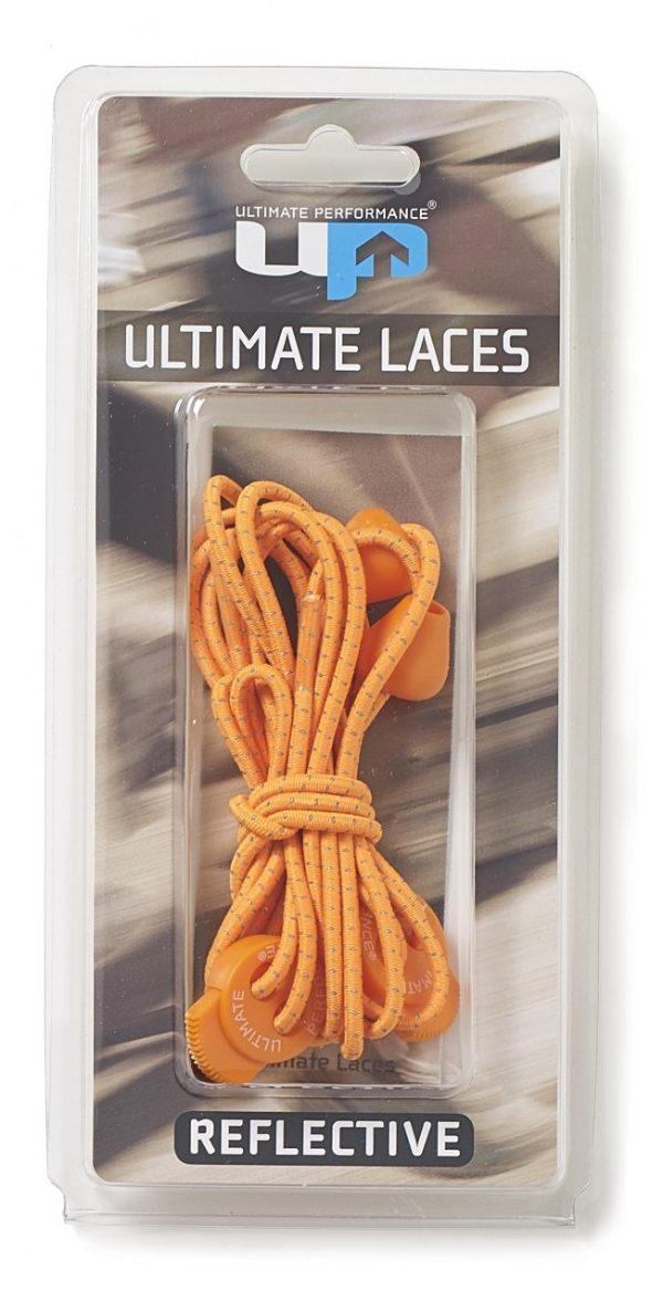 CORDONES UP ULTIMATE LACES 5