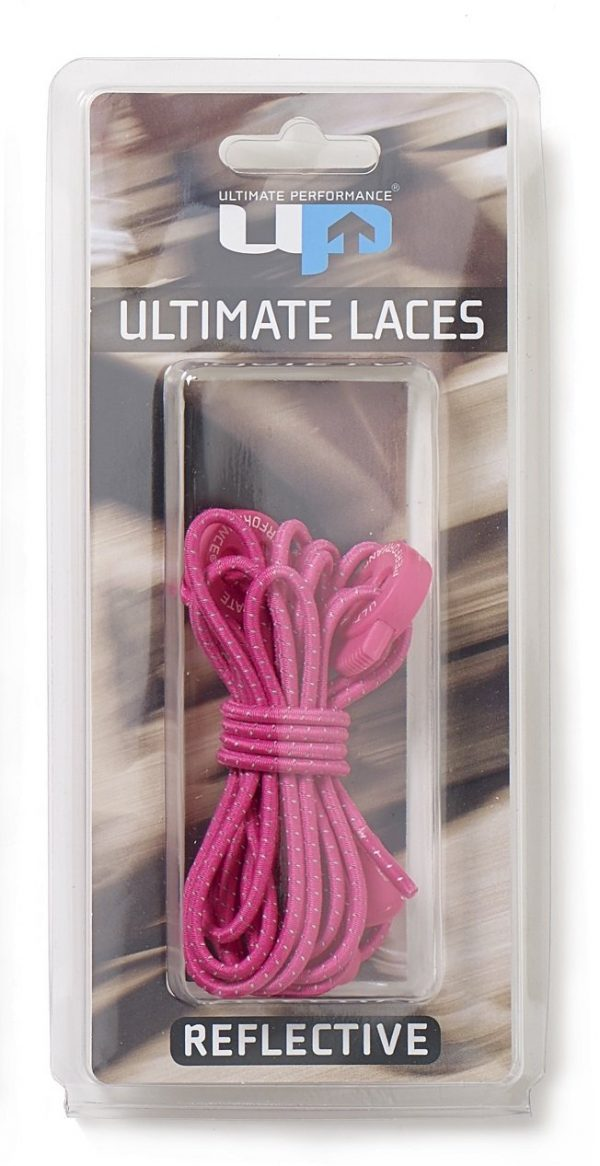 CORDONES UP ULTIMATE LACES