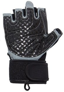 GUANTES GIMNASIO FEEL THE ENEMY PASADENA 2