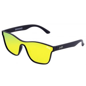 GAFAS SOL OXYGEN COLECTION YELOW