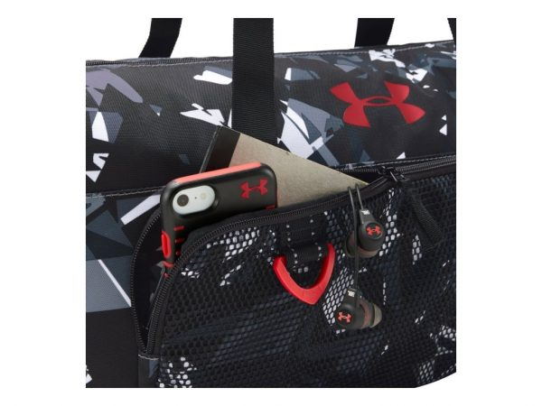BOLSA GYM UNDER ARMOUR - 1
