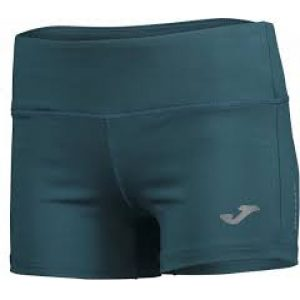 JOMA SHORT TROPICAL VERDE