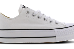 CHUCK TAYLOR ALL STAR PLATFORM_BLANCO