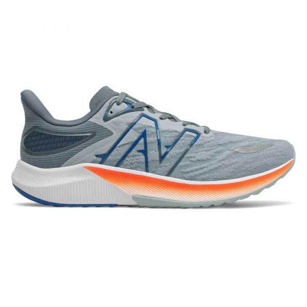 new-balance-fuelcell-propel-v3-gris-1
