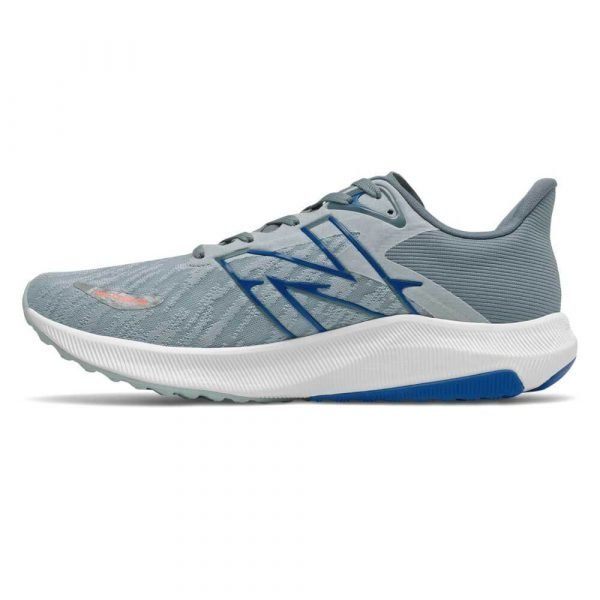 new-balance-fuelcell-propel-v3-gris-2