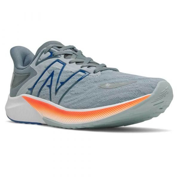 new-balance-fuelcell-propel-v3-gris-3