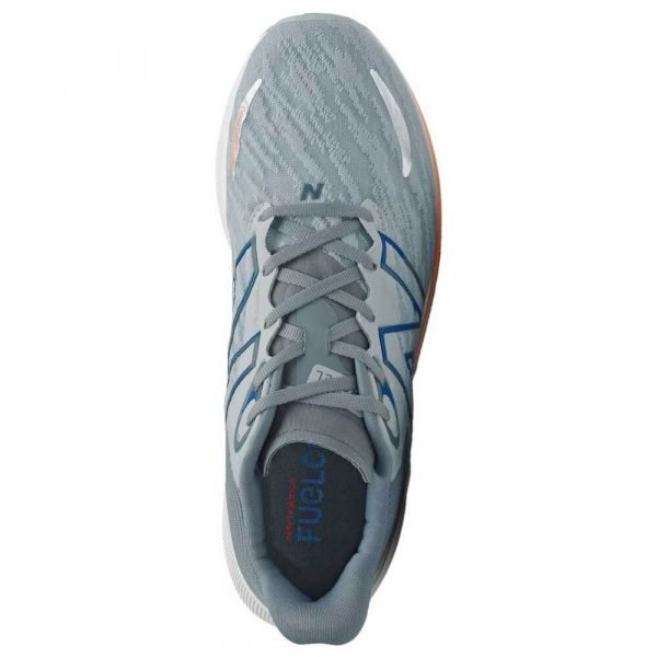 new-balance-fuelcell-propel-v3-gris-4