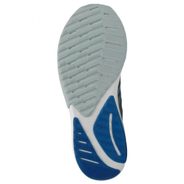 new-balance-fuelcell-propel-v3-gris-5